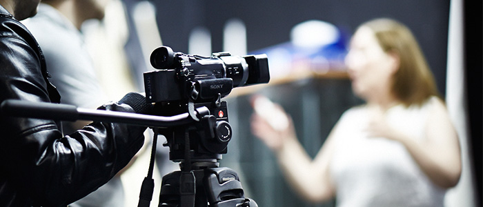 The Benefits of Hiring a Professional Video Production Company