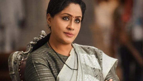 Best Of Vijayashanti Movies All Time Hits