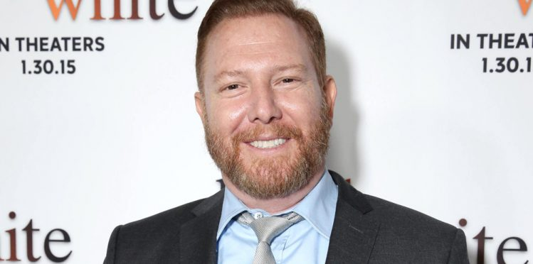 Ryan Kavanaugh How Did He Become A Movie Mogul