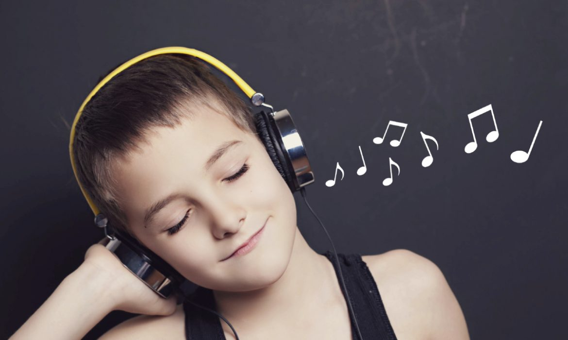 Significance Of Background Music For Retail Boutiques