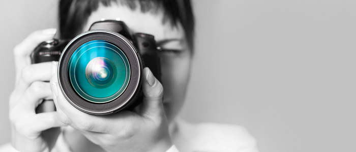 Best Photography and Videography Services: A Helpful Guide