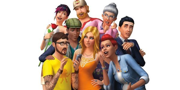 sims 4 scaricare