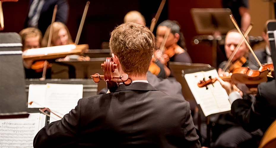 Finding The Right Music School: Things To Consider